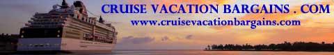 Cruise site
